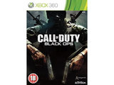 Gaming gifts - Call Of Duty Black Ops