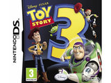 Gaming gifts - Toy Story 3