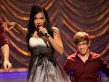 Glee S02E09
