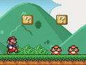 Shigeru Miyamoto confirms that a Super Mario Bros. game is in development for the Nintendo 3DS.