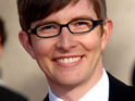 Gareth Malone's BBC show The Choir will air on American cable network USA.