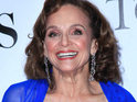 Valerie Harper reportedly signs up for a guest role in Desperate Housewives.