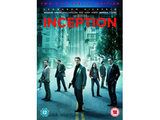 DVD Gift Guide: Inception
