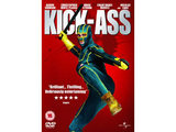 DVD Gift Guide: Kick-Ass