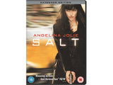 DVD Gift Guide: Salt