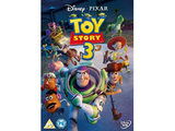 Christmas Gift Guide, DVD, Toy Story 3