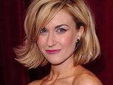 Katherine Kelly aka 'Becky McDonald