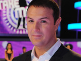 Paddy McGuinness presents Take Me Out
