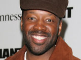 Kadeem Hardison