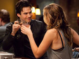 Vampire Diaries S02E11 - Damon and Jules