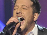 X Factor 2010 Final: Matt Cardle