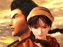HD ports of Shenmue 1 and 2 were reportedly finished over a year ago.