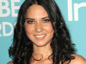 Newsroom star Munn will appear in multiple episodes of the Fox comedy.