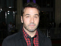 Jeremy Piven is the latest actor to be linked to a role replacing Charlie Sheen on Two and a Half Men.