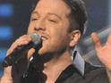 Matt Cardle's triumph on The X Factor is seen by a peak of more than 19.4 million viewers.