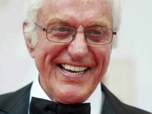 Dick Van Dyke - The 'Mary Poppins' legend is 85 this week