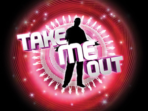 take me out