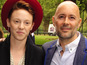 La Roux's Ben Langmaid saddened by exit