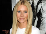 Gwyneth Paltrow attending a screening of 'Country Strong' held in Los Angeles