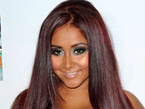 Nicole &#39;Snooki&#39; Polizzi
