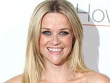 Reese Witherspoon at the premiere of 'How Do You Know' in Los Angeles