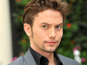 Jackson Rathbone will appear as an ex-convinct in the Matt Bomer series.