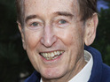 DS salutes original Sesame Street cast member Bob McGrath.