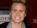 Spencer Pratt says that he wants to work on becoming more likable to the public.