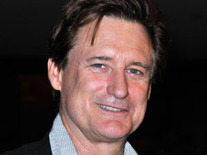 Bill Pullman