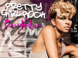 Keri Hilson 'Pretty Girl Rock'