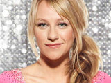 Chloe Madeley on Dancing on Ice