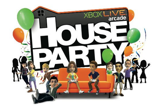 House Party 2012 (Warp, Alan Wake AN, Nexuiz, I am alive) 550w_gaming_xboxlivehouseparty