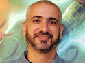 Marvel Comics announces the promotion of Axel Alonso to editor-in-chief.