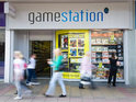 Gamestation's website is to close as the company merges with GAME.