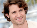 Edgar Ramirez is believed to have been cast as Ares for the sequel to Clash of the Titans.