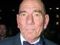 Julie Walters and Stephen Fry are among the stars to pay tribute to the late actor Pete Postlethwaite.