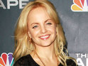 Mena Suvari admits that it is frustrating for actors when their films are unexpectedly delayed.