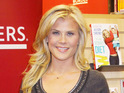 "Alison Sweeney says that she is ""proud"" of what The Biggest Loser achieves."