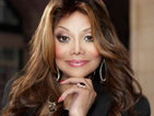La Toya Jackson denies marriage reports
