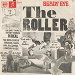Beady Eye 'The Roller'
