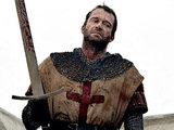 James Purefoy in 'Ironclad'
