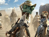 Still from &#39;Rango&#39;