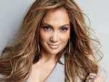 American Idol judge Jennifer Lopez