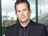 Mark McGrath on The Celebrity Apprentice