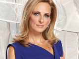 Marlee Matlin on The Celebrity Apprentice