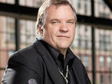 Meat Loaf on The Celebrity Apprentice