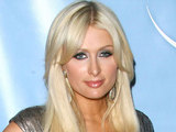 Paris Hilton at the NBC Universal 2011 Winter TCA Press Tour All-star Party