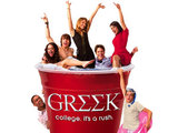 Greek (ABC Family show)