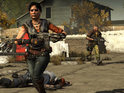 The team behind Homefront admit that staff are working excessive hours leading up to launch.