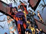 X-Men 534.1